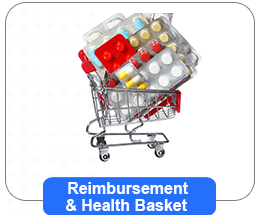health basket