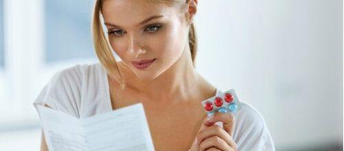 תרגום עלון לצרכן – הכנת אריזה חיצונית ואריזה פנימית עבור תרופות וציוד רפואי