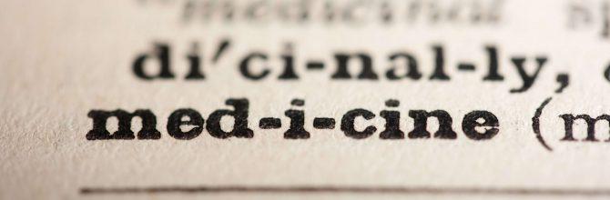 תרגום רפואי וחשיבותו