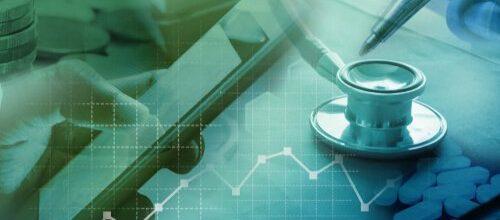 ההבדלים ברגולציה בתחום הציוד הרפואי בישראל ובעולם