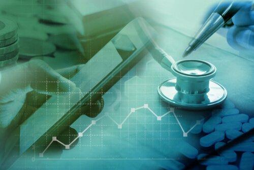 אביזרים ומכשור רפואי