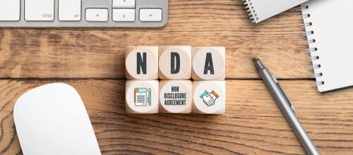 פיתוח תרופה ניסיונית – הגשת NDA